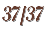 Кафе-бар 37/37 на Елецкой